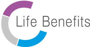 LifeBenefits