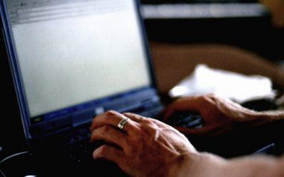 Life Benefits introduceert: De 1 2 3 pensioenoplossing! Volledig digitaal pensioenbeheer