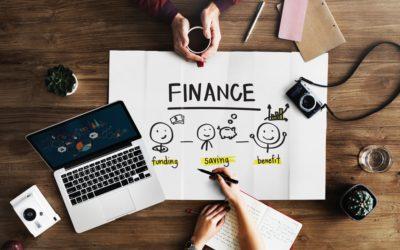 Pensioenblog #3 Verder kijken dan kosten en opbrengsten